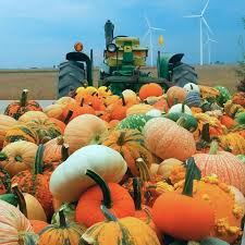 Celina Pumpkin Patch Directions by Lincoln Ridge Farms Home Facebook