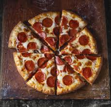 Jet's Pizza - Order Food Online - 19 Photos & 62 Reviews - Pizza ... 1000bulbs Coupon Code 2018 Catalina Printer Not Working Ocean City Visitors Guide 72018 By Vistagraphics Issuu Online Coupons Jets Pizza American Eagle Outfitters 25 Off Cookies Kids Promo Wwwcarrentalscom For New York Salute To Service Hat 983c7 9f314 Delissio Canada Mary Maxim Promotional Games Winnipeg Jets Ptx Cooler Black New York Digital Print Vinebox Coupons And Review 2019 Thought Sight 7 Off Whirlpool Jet Tours Niagara Falls Promo Code Visit Portable Lounger Beach Mat Pnic Time Gray Line Coupon 2 Chainimage
