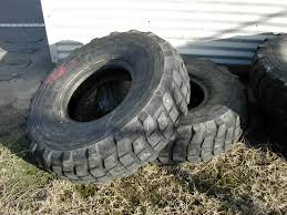 Michelin 1100r16 XL Tires Whosale New Tires Tyre Manufacturer Good Price Buy 825r16 M1070 M1000 Hets Military Equipment Closeup Trucks In The Field Russian Traing Need 54inch Grade Truck Call Laker Tire For Vehicles Humvees Deuce And A Halfs China 1400r20 1600r20 Off Road Otr Mine Cariboo 6x6 Wheels Welcome To Stazworks Extreme Offroad Page Armored On Big Wehicle Stock Photo Image Of Military Truck Tire Online Best 66 And Thrghout 20