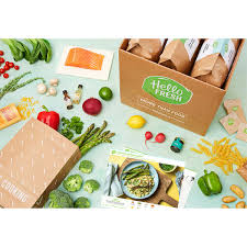 HelloFresh.ca - $100 E-Certificate Hellofresh Canada Exclusive Promo Code Deal Save 60 Off Hello Lucky Coupon Code Uk Beaverton Bakery Coupons 43 Fresh Coupons Codes November 2019 Hellofresh 1800 Flowers Free Shipping Make Your Weekly Food And Recipe Delivery Simple I Tried Heres What Think Of Trendy Meal My Completly Honest Review Why Love It October 2015 Get 40 Off And More Organize Yourself Skinny Free One Time Use Coupon Vrv Album Turned 124 Into 1000 Ubereats Credit By