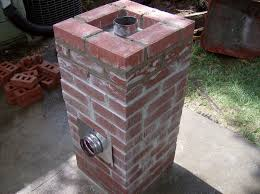 Rocket Stove DIY For Begginers: -76 Standard Construction Bricks ... Diy Guide Create Your Own Rocket Stove Survive Our Collapse Build Earthen Oven With Rocket Stove Heating Owl Works The Scribblings Of Mt Bass Rocket Science Wok Cooking The Stove Outdoors Pinterest Now With Free Shipping Across South Africa Includes Durable Carry Offgrid Cooking Mom A Prep Water Heater 2010 Video Filename To Heat Waterjpg Description Mass Heater Google Search Mass Heaters Broadminded Survival Concept 1 How Brick For Fire Roasting Tomatoes