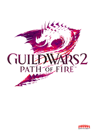 50% Off Cheap Guild Wars 2 Path Of Fire And Heart Of Thorns ... Deals Are The New Clickbait How Instagram Made Extreme Department Books Trustdealscom Usdealhunter Tomb Raider Pokemon Y And Vgx Steam Sale Hurry Nintendo Switch Lite Is Now 175 With This Coupon Greenman Gaming Link Changed Code Free Breakfast Weekend Pc Download For Nov 22 Preblack Friday 2019 Gaming Has 15 Discount Applies To Shadowkeep Greenmangaming Special Winter Coupon Best Non Sunkissed Bronzing Discount Codes Voucher 10 Off 20 Off Gtc On Gmg 10usd Or More Eve No Mans Sky 1469 Slickdealsnet