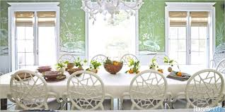 Cheap Nittany Lion Inn Dining Room For Easylovely Designing Ideas 80 With