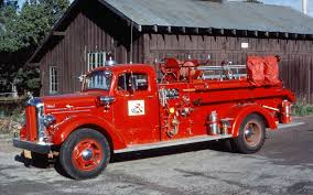 Transpress Nz: 1951 Mack Fire Truck Show Posts Crash_override Bangshiftcom This 1933 Mack Bg Firetruck Is In Amazing Shape To Vintage Fire Truck Could Be Yours Courtesy Of Bring A Curbside Classic The Almost Immortal Ford Cseries B68 Firetruck Trucks For Sale Bigmatruckscom Fire Rescue Trucks For Sale Trucks 1967 Mack Firetruck Sale Bessemer Alabama United States Motors For 34 Cool Hd Wallpaper Listtoday Used Command Apparatus Buy Sell