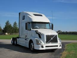VOLVO Trucks For Sale In Ohio - CommercialTruckTrader.com Commercial Truck Trader Ohio Youtube Freightliner Coronado Trucks For Sale Box Truck Straight In Ohio Bucket Boom Flatbed Intertional 4400 Dump Commercial Contractor On Cmialucktradercom New And Used For Cab Chassis