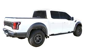 Gibson® 69549 - Super Truck™ Stainless Steel Dual Cat-Back Exhaust ... Metal Am Vol 3 No Used 2018 Ford F150 For Sale Sanford Fl 41351 Ipdent Thking Dealer Ops Auto Today 2013 Chevrolet Silverado 2500 41444c1 Rejected Trucks At Gibson Truck World Gibsons My Nursery Rhymes Jigsaw Puzzle Amazoncouk Toys About Us Taylor Tranzol 32773 Car Dealership And Exhaust 5649 Gib5649 1117 Lvadosierra 23500hd Botswana Strongman Posts Facebook Orlando Lake Mary Jacksonville Tampa