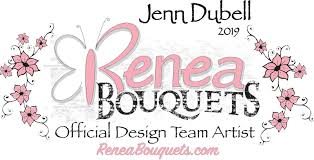 Reneabouquets Susan Fitch Design Give Away Last New Setfor A While Redbubble Coupon Code Christmas 2019 Red Robin Promo July Code Myriam K Paris Etsy My90acres 30 Off Onohostingcom Coupons Promo Codes October Amazoncom Customer Thank You Note Shop Product Tags Personalized First Day Of School Sign Back To Daycare Prek Kindergarten Grade Coloring Blackwhite Page Mailed Olive Kids Texas De Brazil Vip What Is The Honey Extension And How Do I Get It 45 Ethiopianairlinescom 7 Secrets For Getting Fivestar Reviews On By Elissa Carden