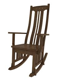 Colonial Rocking Chair | Rocker In The Colonial Style An Early 20th Century American Colonial Carved Rocking Chair H Antique Hitchcock Style Childs Black Bow Back Windsor Rocking Chair Dated C 1937 Dimeions Overall 355 X Vintage Handmade Solid Maple S Bent Bros Etsy Cuban Favorite Inside A Colonial House Stock Photo Java Swivel With Cushion Natural 19th Century British Recling For Sale At 1stdibs Wood Leather Royal Novica Wooden Chairs Image Of Outdoors Old White On A Porch With Columns Rocker 27 Kids