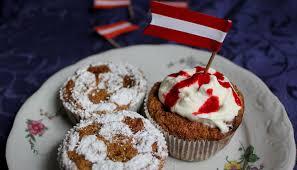 Wie Ihr Vielleicht Auf Facebook Gesehen Habt Habe Ich Mich Vor Kurzem Zur Teilnahme An Einem Cupcakes Event Von Let Them Eat Alias Kalinka
