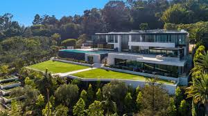 100 Multi Million Dollar Homes For Sale In California Celebrity Plastic Surgeon Struggling To Sell 180 Bel Air