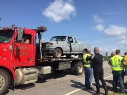 Body Of Missing Flood Victim Found South Of Rose Hill | The ... 2001 Volvo Wg Crane Truck For In Wichita Kansas On Bruckners Bruckner Sales Autolirate 1943 Ford 1 12 Ton Richmond Img_201624_1308111jpg Paper Department Of Motor Vehicles Impremedianet Sold October 17 Turnpike Authority Auction Purplew Linkbelt Hc138 65 Ton Sale Sedgwick County Sheriffs 1949 Salvage Yard Buy Used Dodge Parts From Yards