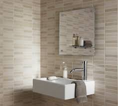 bathroom tiles in an eye catcher 100 ideas for designs and