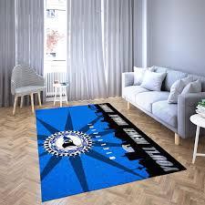 arminia bielefeld lieblingsfußballverein teppich wohnzimmer teppichboden 11 jpg