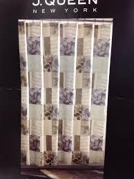 J Queen Valdosta Curtains by J Queen New York Curtains Buy J Queen New York River Birch