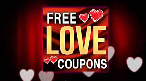 Adam Eve Coupon Codes : Best Deals On Hotels In Las Vegas On ... Adamevecom Coupon Code Grind 50 Off 25 Off Adam And Eve Toys Codes Top October 2019 Deals Page 1 Customer Reviews Of Marathon Delay Spray Qpons Sextoyqpons Twitter Eve Coupon Code By Hsnuponcodes Issuu Best Love Quotes The Story Love Romance Adams Polishes Mystery Box Virgin Promo Codes Free Xxx Tube Adamevetoys Coupons Promo Groupon Hotwire Verified Discount Genetic Chrosome Study Traces All Men To Man Loves Pdf Ebook