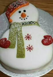 épinglé par bonita thompson sur cakes