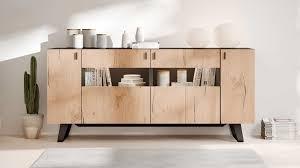 interliving wohnzimmer serie 2105 sideboard in91