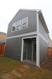 Ashland Square – New s – Garage Apartment