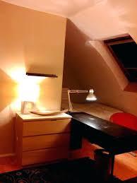 chambre à louer chez particulier cherche chambre a louer chez particulier 100 images location