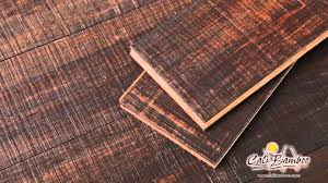 Stranded Bamboo Flooring Wickes by Floor Design Cali Bamboo Price Lowes Bamboo Flooring Cali