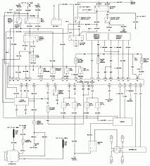 94 Paseo Wiring Diagram - Product Wiring Diagrams • Heater Diagram 1992 Toyota Pickup Wiring For Light Switch 1988 Truck Cooling System Trusted 1991 Complete Diagrams 1993 Manual Car Owners 1996 4runner Diy Basic Instruction White98fbird Tacoma Xtra Cabs Photo Gallery At Cardomain Stereo Electrical Work Chevrolet Camaro Fresh Ssr For Sale Arstic Toyota Tacoma Ultimate Cars Dealer 1990 Door Data Is Mini Truckin Dead Image