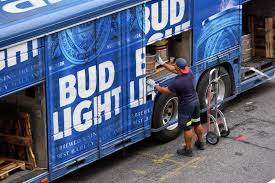 Bud Light Archives | Suiter Swantz IP Bud Light Beer Truck Parked And Ready For Loading Next To The Involved In Tempe Crash Youtube Dimension Hackney Beverage Popville The Cheering Bud Light Was Loud Trailer Skin Ats Mods American Simulator Find A Gold Can Win Super Bowl Tickets Life Ball Park Presents Dads Rock June 18th Eagle Raceway Austin Johan Ejermark Flickr Lil Jon Prefers Orange Other Revelations From Bud Light 122 Gamesmodsnet Fs17 Cnc Fs15 Ets 2 Metal On Trailer Truck Simulator Intertional