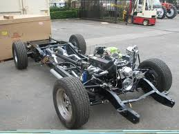 100 Chevy Truck Frame 67 72 For Sale Congoswimorg