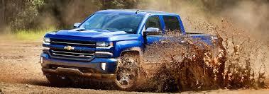 100 Trucks For Sale In Tulsa Ok 2019 Chevrolet Silverado 1500 For Near OK Patriot