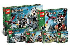 lego siege social k7094 castle collection brickipedia fandom powered by wikia