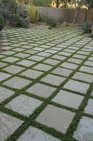 16x16 Red Patio Pavers by Google Image Result For Http Eastwestpaverco Com Wp Content