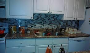 beaustile decorative adhesive faux tile sheets x previous arafen