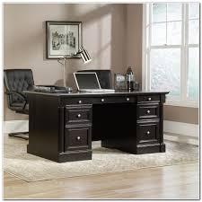 Sauder Shoal Creek Dresser Assembly Instructions by Sauder Shoal Creek Desk Best Home Furniture Decoration