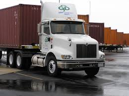 Intermodal Drayage Trucking In Savannah | G&D Integrated Portland Container Drayage And Trucking Service Services Exclusive New Driver Group Formed As Wait Times Escalate At Cn How Often Must Trucking Companies Inspect Their Trucks Max Meyers Jb Hunt Revenues Rise On Higher Freight Volumes Transport Topics Intermodal Directory Intermodal Ra Company Competitors Revenue Employees Owler Frieght Management Tucson Az J B Wikipedia List Of Top Companies In India All Jung Warehousing Logistics St Louis Mo