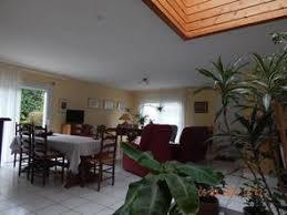 location chambre vannes maison 3 chambres à louer à vannes 56000 location maison 3