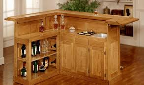 Bar : Corner Bar Cabinet Wonderful Home Bar Shelving Ideas Corner ... Shelves Decorating Ideas Home Bar Contemporary With Wall Shelves 80 Top Home Bar Cabinets Sets Wine Bars 2018 Interior L Shaped For Sale Best Mini Shelf Designs Design Ideas 25 Wet On Pinterest Belfast Sink Rack This Is How An Organize Area Looks Like When It Quite Rustic Pictures Stunning Photos Basement Shelving Edeprem Corner Charming Wooden Cabinet With Transparent Glass Wall Paper Liquor Floating Magnus Images About On And Wet Idolza