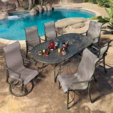 Gensun Patio Furniture Dealers by Knoxville Patio Furniture Store