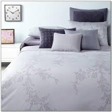 charming vera wang comforter kohls 14 with additional white duvet