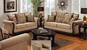 Brown Sofa Decorating Living Room Ideas by Living Room Ideas Brown Sofa Decorating Clear Russcarnahan