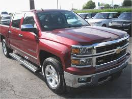 Silverado Trucks For Sale Best 2014 Chevrolet Colorado : Auto Super Car What Are The Best Pickup Trucks For Towing Dye Autos 10 Used 2014 Autobytelcom Motor Trend Gm Recalling 3700 Chevrolet Silverado Gmc Sierra Fire Master Gallery New Dodge Ram 1500 Taw All Access Renault Cporate Press Releases Which French Companies And Suvs For Hauling Toronto The Gtas Best Selection Of Popular Pickup Trucks Lake Norman Toyota Fresh Modern Nissan Concord Beautiful Types
