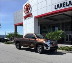 Towing Accessories For Pickup Trucks Best Of Toyota Tundra Questions ... Report Cumminspowered Nextgen Nissan Titan Will Contend For Best Elegant 20 Photo Best Trucks For Towing New Cars And Wallpaper Flatbed San Diego Call 858 2781247 What You Need To Know Before Tow Choosing The Right Tires Tow Truck Children Kids Video Youtube 2014 And Suvs Hauling Rideapart Rules Regulations Thrghout Canada Trend Scarborough Road Side Service 647 699 5141 The Truth About How Heavy Is Too Ford 2018 Towing Of Ford Auto Model Update Pick Up Rental With Package Enterprise Rent