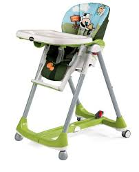 10 best peg perego images on peg perego accessories