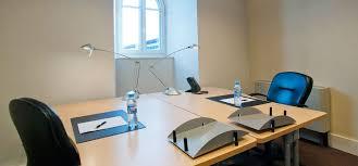 bureau partagé lyon location bureaux 12 gare de lyon 75012 bureau partagé à