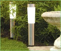 solar post lights outdoor ninkatsulife info