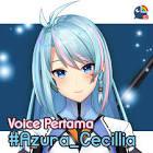 Azura Cecillia