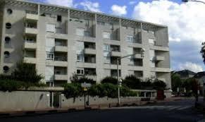 chambre de commerce porte de cherret location appartement créteil 94 louer appartements à créteil 94000