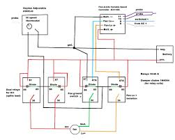 Harbor Breeze Ceiling Fan Remote Codes by Simple Remote Controlled Fan Regulator Circuit Electronic