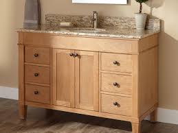French Country Bathroom Vanities Home Depot by Bathrooms Design Image And Wallpaper Summer Home Style Vanities