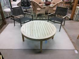 Gloster Outdoor Furniture Australia by Teak Seams To Fit Home