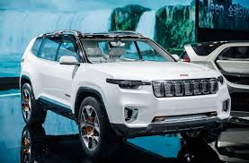 2020 Jeep Grand Cherokee Redesign - Car Suv Truck For 2020 Jeep ... 2017 Ram 1500 Srt Hellcat Top Speed Grand Cherokee Srt8 Euro Truck Simulator 2 Mods Dodge Charger 2018 Chrysler 300 Srt8 Redesign And Price Concept Car 2019 Jeep Grand Cherokee V11 For 11 Modern Muscle Cars Trucks Under 20k Ram Srt10 Wikipedia Durango Takes On Ford F150 Raptor Challenger By The Numbers 19982012 59 Motor Trend Pin By Blind Man Cars Id Love To Have Pinterest