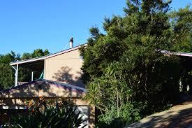 100 Tree Houses Maleny 8 Oak Court 4552 QLD House For Rent Rentcomau